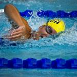 Billericay Primary Swimming Gala