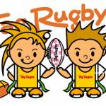WICKFORD TAG RUGBY FESTIVAL 2017